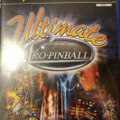 Ultimate Propinball