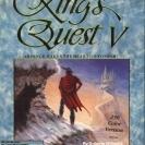King Quest V