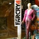 Figura far cry 4