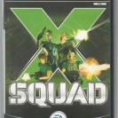 X Squad (PAL)/