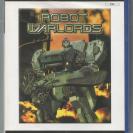 Robot Warlords (PAL)!