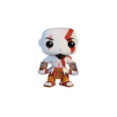 God of War POP! Vinyl Figura Kratos