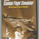 Microsoft Combat Flight Simulator (PAL)/