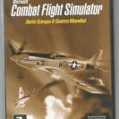 Microsoft Combat Flight Simulator (PAL)/