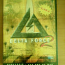 Delta Force 2 para pc