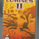 Lumines II (PAL)*