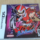Viewtiful NDS