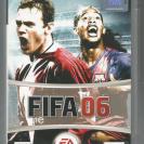 Fifa 06 (PAL)