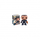 Mass Effect POP! Vinyl Figura Commander Shepard