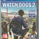 Watch Dogs 2 (PAL)-
