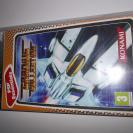GRADIUS COLLECTION Sony PSP