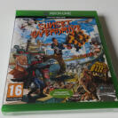 Sunset Overdrive - Xbox One - Nuevo