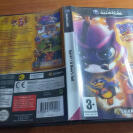 Spyro A Heros Tail Gamecube - GameCube (PAL)