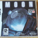 Moon Ds - COMPLETO - PAL España
