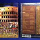 Age of Empires Edición para Coleccionistas PC COMPLETO CON GUÍAS