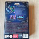 Zelda Majora's Mask 3DS SPECIAL EDITION, NUEVO!