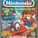 Revista: Nintendo nº298*