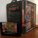 Megagames II