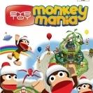Eye Toy Monkey Mania