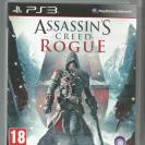 Assassin's Creed Rogue (PAL)*