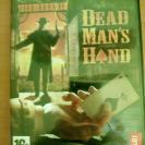 Dead Man´s Hand juego para pc