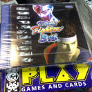 VIRTUA FIGHTER 3TB SEGA DREAMCAST PAL ESPAÑA NUEVO PRECINTADO FACTORY SEALED NEW