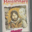 Knightmare (PAL)*