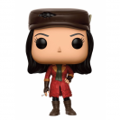 Fallout 4 POP! Games Vinyl Figura Piper