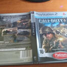CALL OF DUTY 3 PAL ESP