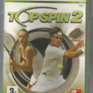 Top Spin 2 (PAL)*