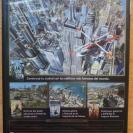 Sim Anthology 4 en 1, Tropico 3, Patrician 3, civitas 3 y City life