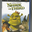 Shrek The Third (PAL)*