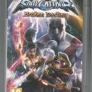 Soul Calibur Broken Destiny (PAL)