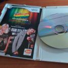 40 Principales Karaoke Party Nintendo Wii PAL España