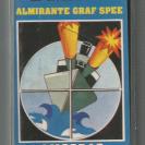 Almirante Graf Spee (PAL)*