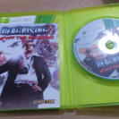 DEADRISING 2 OFF THE RECORD PAL ESP