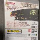 Saw 3 PAL ESP PS3 Nuevo