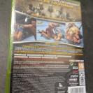 UFC 2010 PAL ESP Nuevo