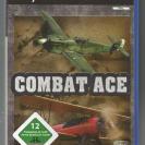 Combat Ace (PAL)