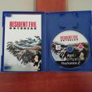 Pack de 19 juegos PS2