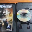 X-MEN LEGENDS II EN ASCENSO DE APOCALIPSIS - NINTENDO - GAMECUBE - USADO -