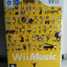 Wii Music (PAL)