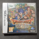 Dragon Quest VI Los reinos oníricos Realms of Reverie