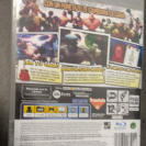 Facebraker PAL ESP PS3 Nuevo