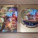 Robin Hood edicion de oro Pc esp