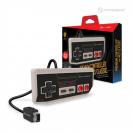 Premium controller for NES Classic