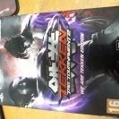 tekken tag tournament 2 we are tekken edition ps3