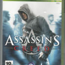 Assassin's Creed (PAL)*