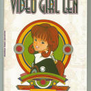 Video Girl Ai (Len) Vol.14/