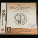 Mas Brain Training Pal esp